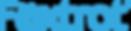 Foxtrot Logo.png
