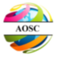 AOSC General Trading LLP