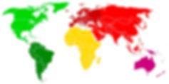 AOSC International General Trading LLP
