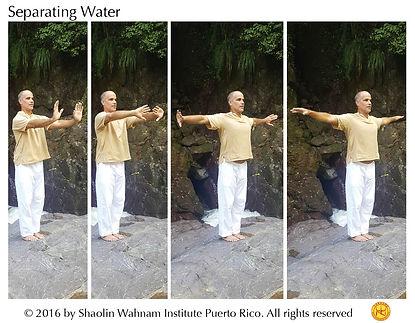 Separating Water.jpg