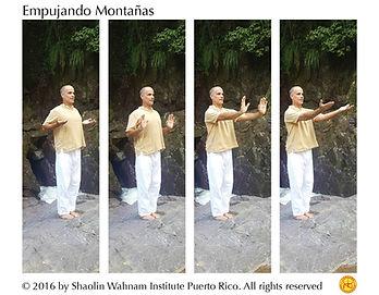 Empujando_Montañas_web.jpg