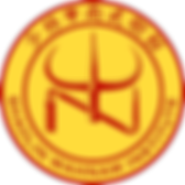 Shaolin-Whanam-Institute.png