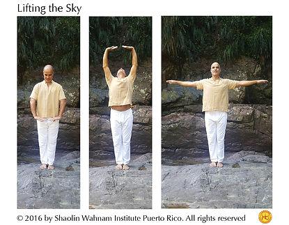 Lifting the sky web.jpg