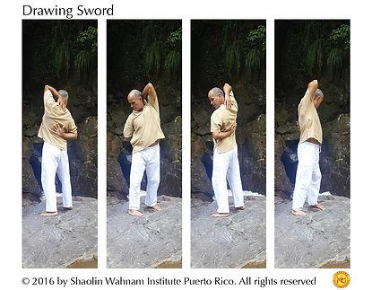 Drawing Sword web .jpg
