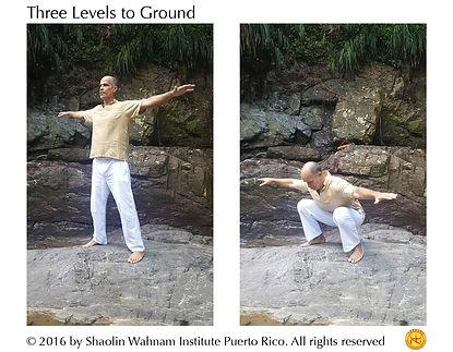 Three levels to ground web.jpg