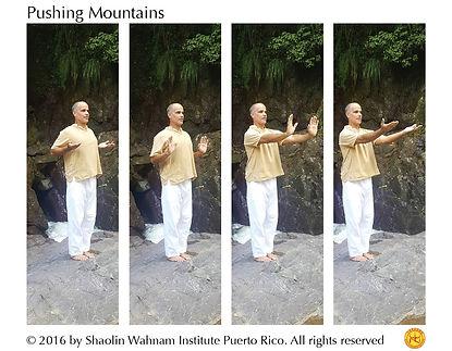 Pushing Mountains web.jpg