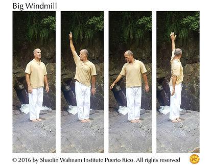 Big Windmill web.jpg