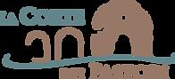 Logo LaCorteDeiPastori.png