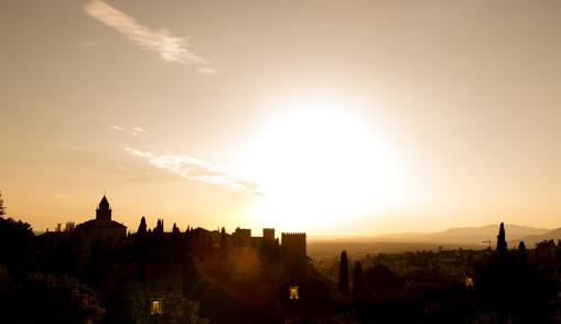 Granada-24.jpg