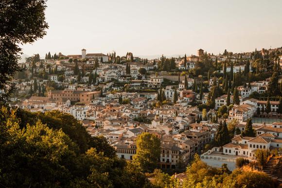 Granada-20.jpg