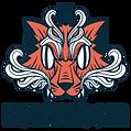 komeroshi_logo_full-1-150x150.png