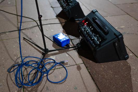 201030_RacanellaF_MusicistiValdoFusi_009