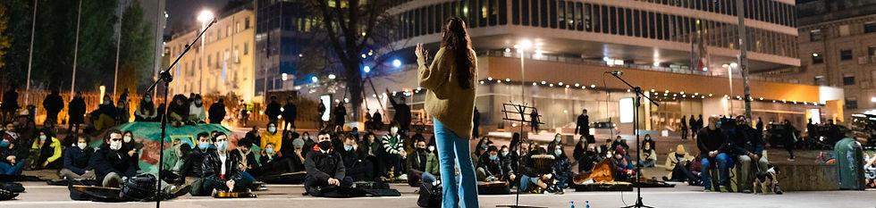 201030_RacanellaF_MusicistiValdoFusi_005