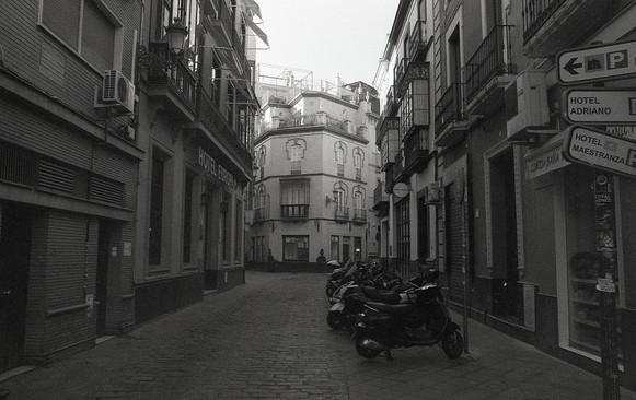 190825_Siviglia_040.jpg