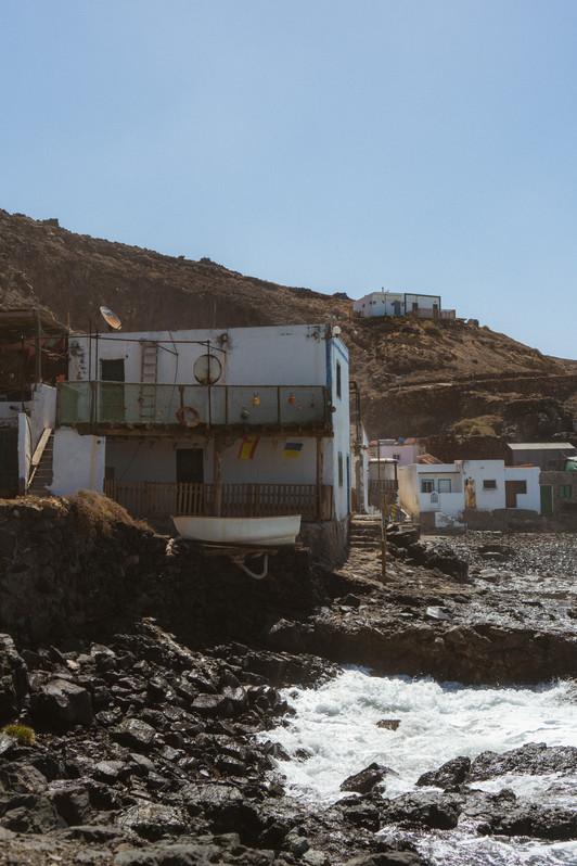 @FR_Fuerteventura_2783.jpg
