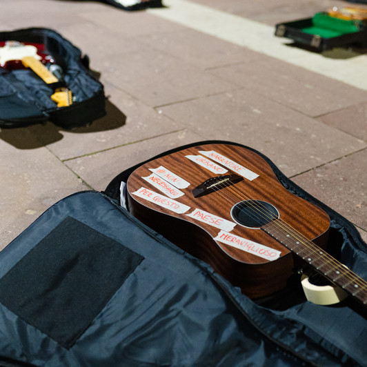 201030_RacanellaF_MusicistiValdoFusi_003