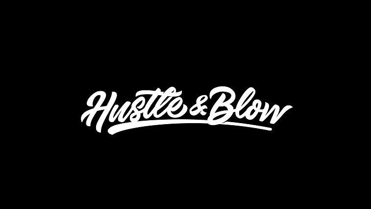 HustleBlow_D6.jpg
