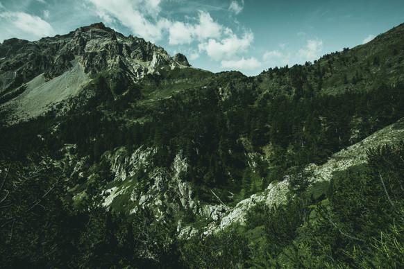 Valle Stretta - Fursty style.jpg