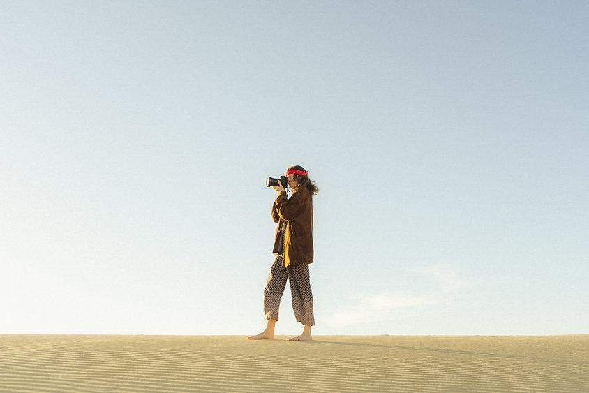 @FR_Fuerteventura_2688-2.jpg
