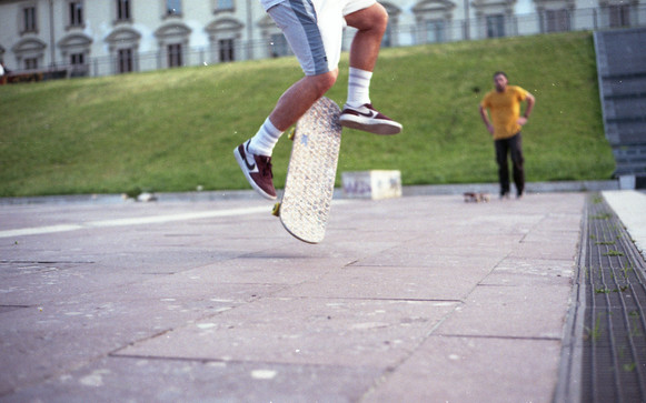 190723_PiazzaleValdoFusi_Skaters_004.jpg