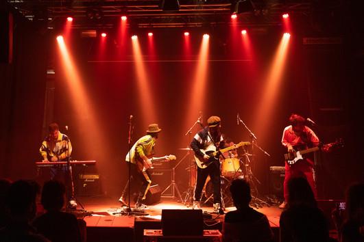 resetfestival_day6_84.jpg