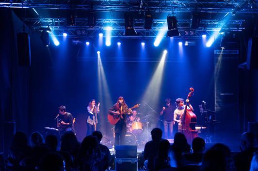 resetfestival_day4_99.jpg