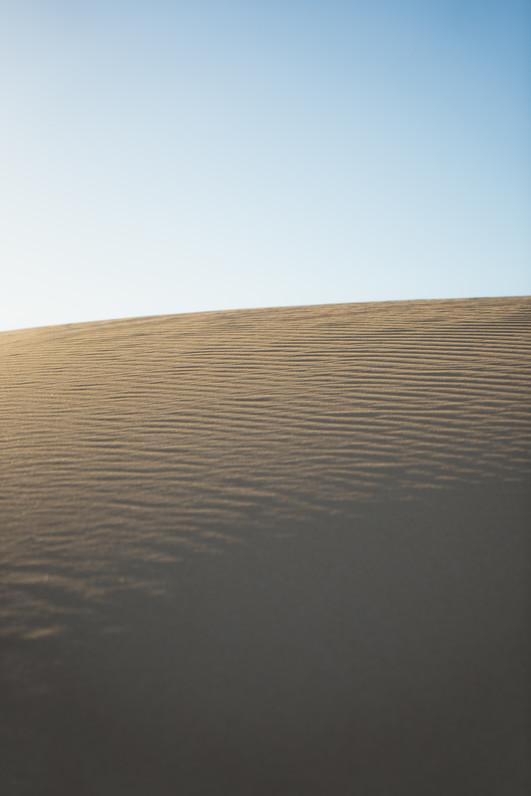 @FR_Fuerteventura_2678.jpg