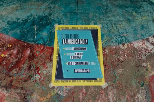 201030_RacanellaF_MusicistiValdoFusi_002