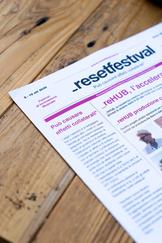 resetfestival_day6_2.jpg