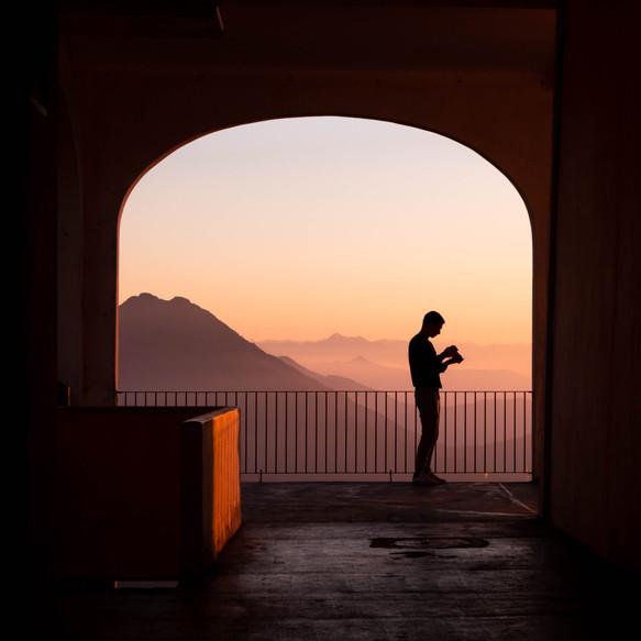 Bielmonte - Matte silhouette.jpg