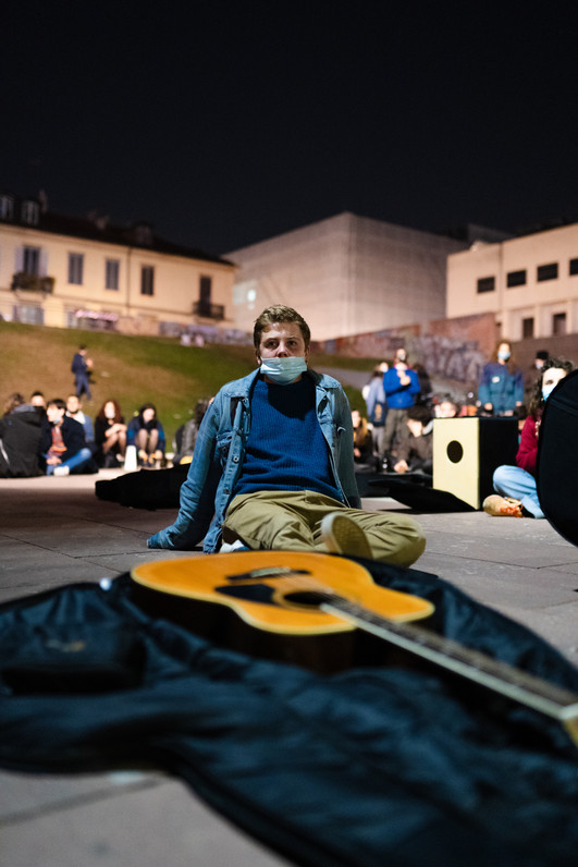 201030_RacanellaF_MusicistiValdoFusi_006
