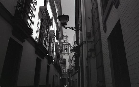 190825_Siviglia_010.jpg