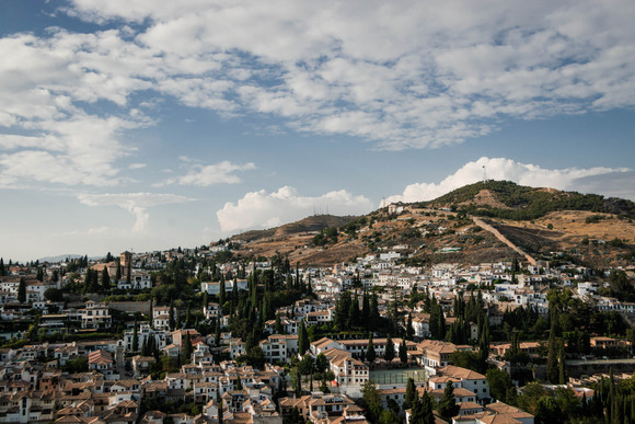 Granada-14.jpg