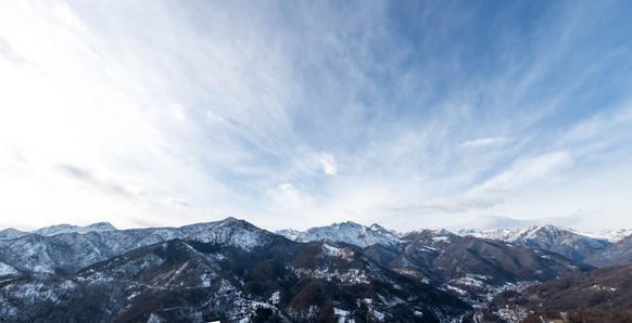 Sant'Ignazio - Snow on the mountains.jpg