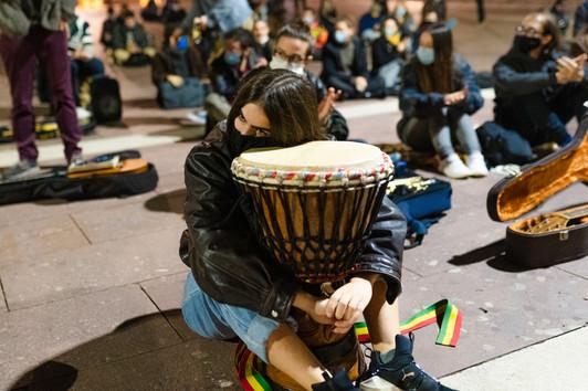 201030_RacanellaF_MusicistiValdoFusi_004