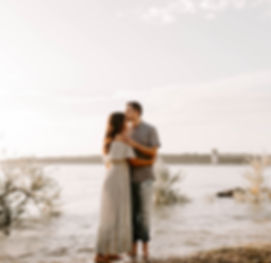 Austin Engagement Photographer - Sayther