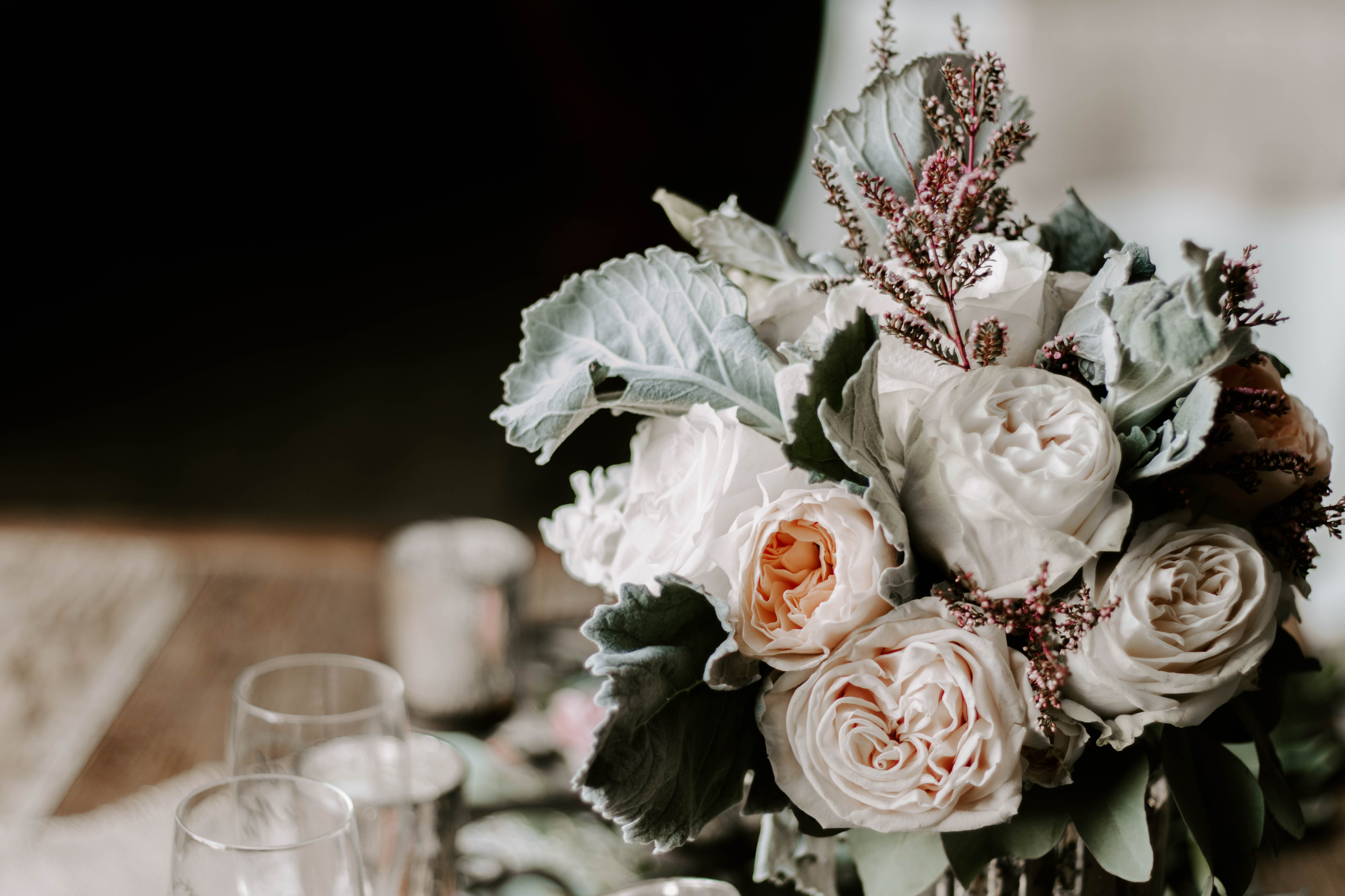 Boerne Wedding Photographer - Sayther Cr