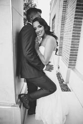 6B9A1650.jpgSan Antonio Wedding Photographer - Noah's Event Center