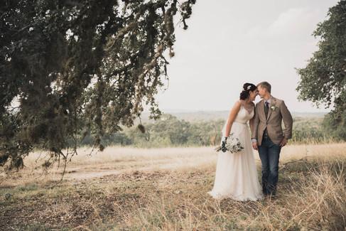 6B9A0767.jpgSan Antonio Wedding Photographer - Sayther Creative