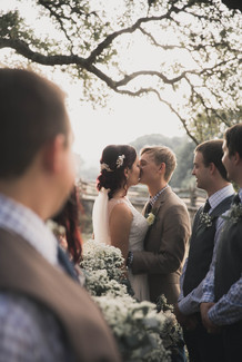 6B9A0661.jpgSan Antonio Wedding Photographer - Sayther Creative