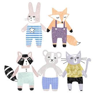 LL_mini animals.jpg