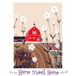 Farm house3