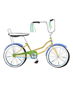 bike banc bannane_edited