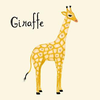 LL_Baby Giraffe.jpg