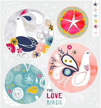 LL_love birds