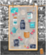 LL_tea towel