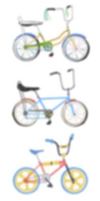 LL_bikes.jpg