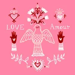 LL_Valentine_004