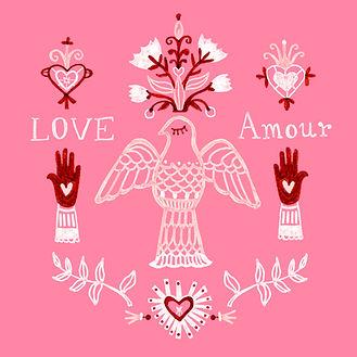 LL_Valentine_004.jpg