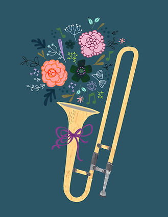 LL_Trombone_ B.jpg